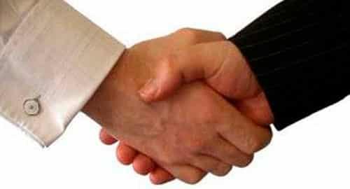 NEC, Intel e Microsoft se unem em uma aliança estratégica