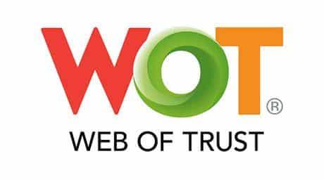 Web of Trust: navegação sem riscos na rede