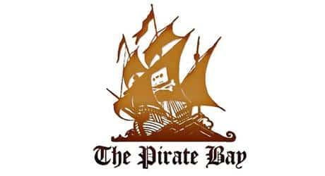 Fundadores do Pirate Bay perdem apelação e são condenados na Suécia