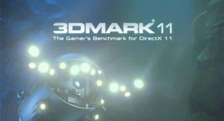 Novo 3D Mark 2011 já pode ser baixado gratuitamente