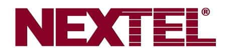 Nextel adquire 11 lotes de banda para 3G