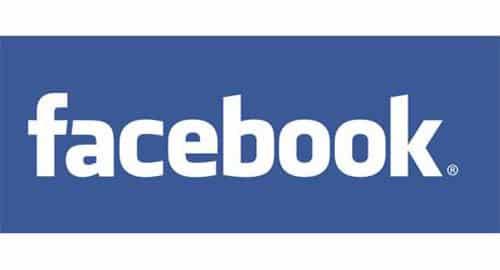 Facebook cria ferramenta para diminuir n mero de for O architecture facebook