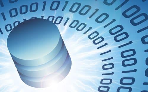 banco de dados - database
