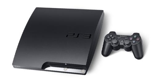 Sony processa hackers que desbloquearam o PlayStation 3. 20110112124036