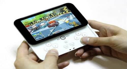 Games para dispositivos móveis representam quase metade dos downloads do setor 20110504035701