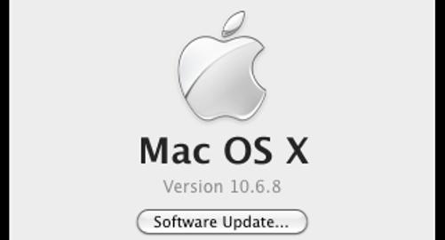 Hackintosh: veja como instalar o Mac OSX no seu PC!