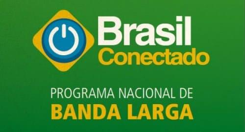 Brasil Conectado