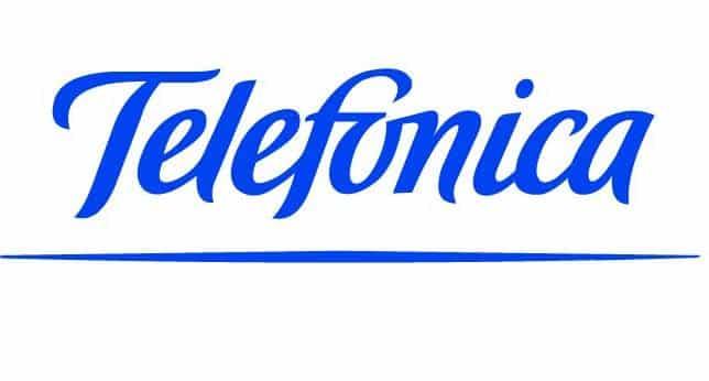 Telefônica