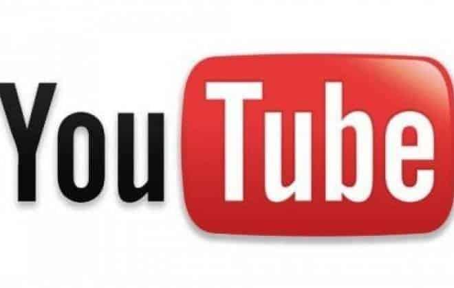 Google processa site que converte vdeos do youtube em arquivos de mp3 stopboris Image collections