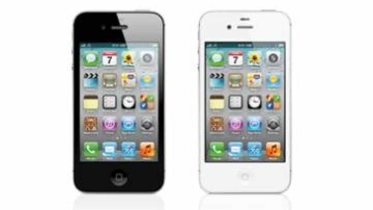 19b84e78b Ao vivo  acompanhe o evento da Apple sobre o novo iPhone