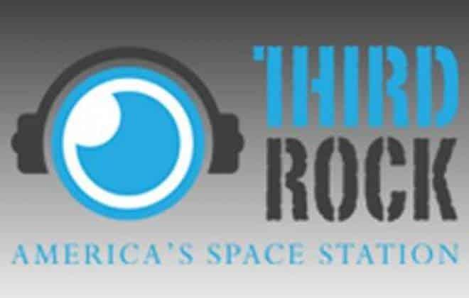 Third rock nasa lana rdio online oficial com rock e tecnologia stopboris Gallery