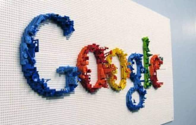 8 cursos oferecidos pelo Google online e gratuitos