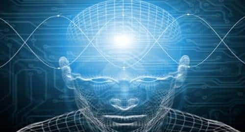Roteador de cérebro