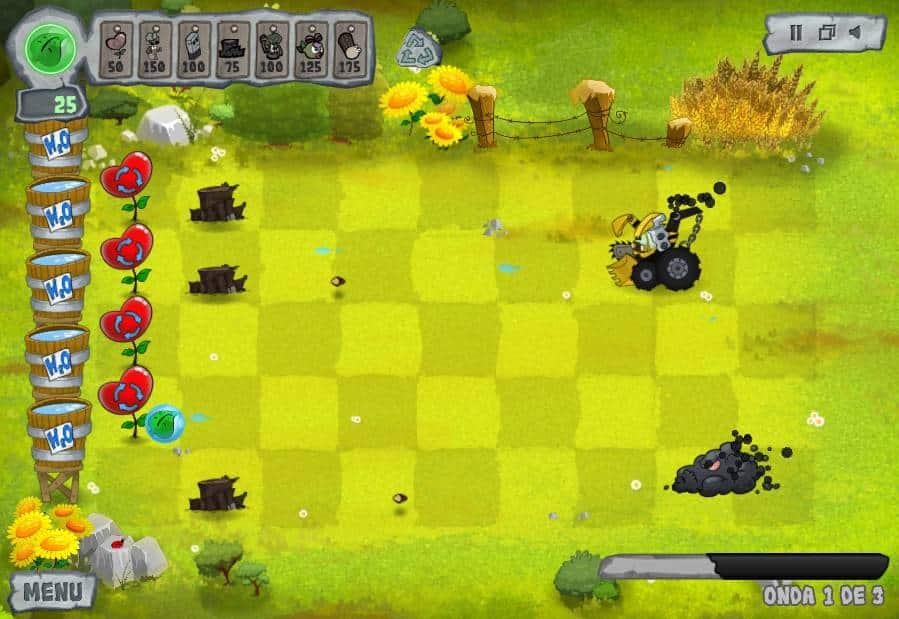 desenvolvedora de jogo plants vs zombies pode processar a globo