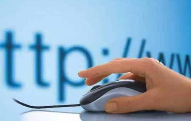 O que recrutadores pensam sobre os cursos online