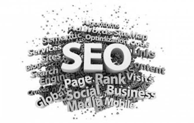 5 dicas para destacar seu site no Google