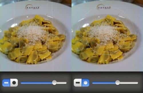 http://olhardigital.uol.com.br/uploads/acervo_imagens/2012/05/20120509095939.jpg
