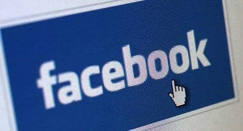 Facebook testa nova linha do tempo