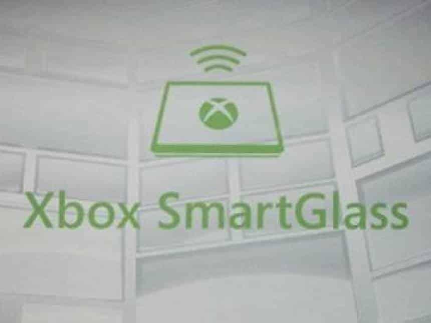 Aplicativo do SmartGlass do Xbox está disponível para iOS