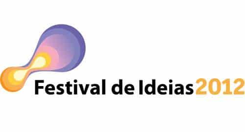 Festival de Ideias 2012