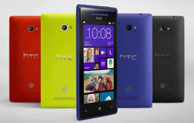 380b2d0bda1b4 Veja todos os aparelhos com Windows Phone à venda no Brasil