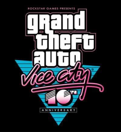 GTA: Vice City será lançado para Android e iOS. 20121026114019