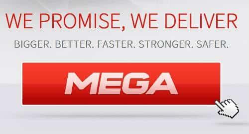 megaupload está de volta 20121101094247