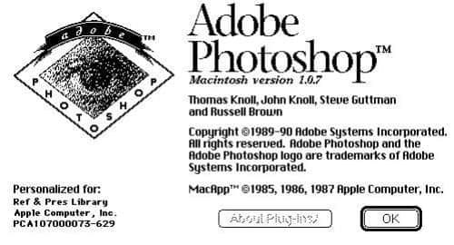 photoshop 1.0.1