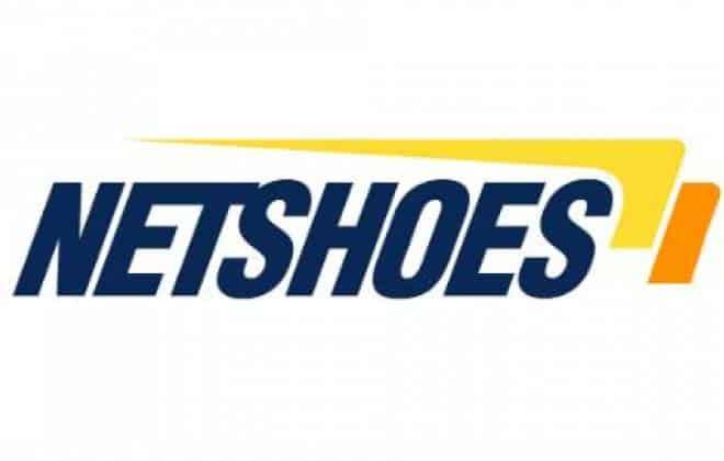 a054a82fd7 Netshoes abrirá capital nos EUA