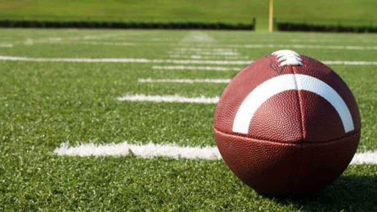 Operadora lança promoção para concorrer a ingressos para o próximo Super  Bowl df923d1a6fc