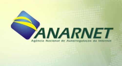 Anarnet