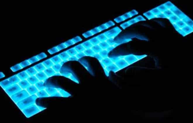 9 dicas para se manter seguro na internet