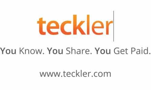 Teckler