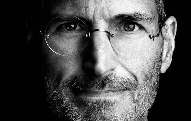 """Samsung: Morte de Jobs foi a """"melhor oportunidade de atacar iPhone"""""""