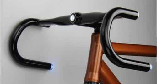 helios bars bicicleta