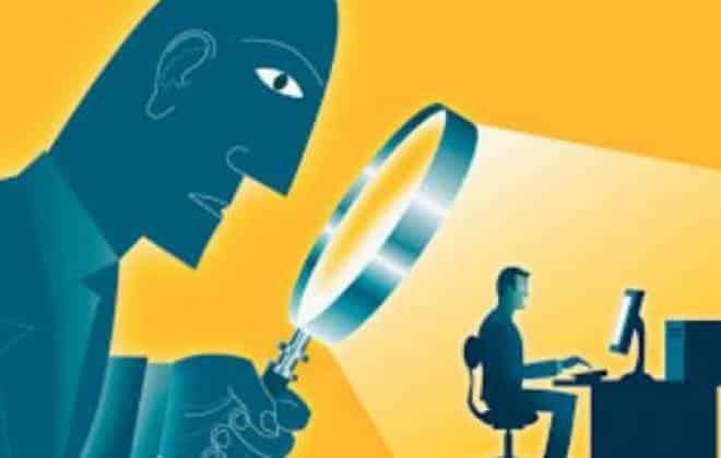 Em 30 dias, EUA espionaram 60 milhões de ligações na Espanha