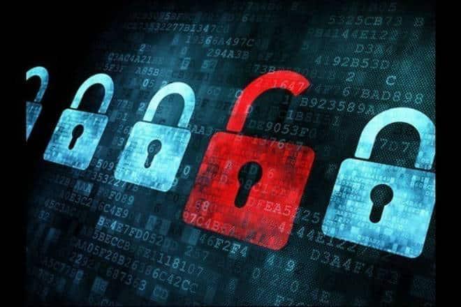 Saiba como as empresas estão usando a criptografia