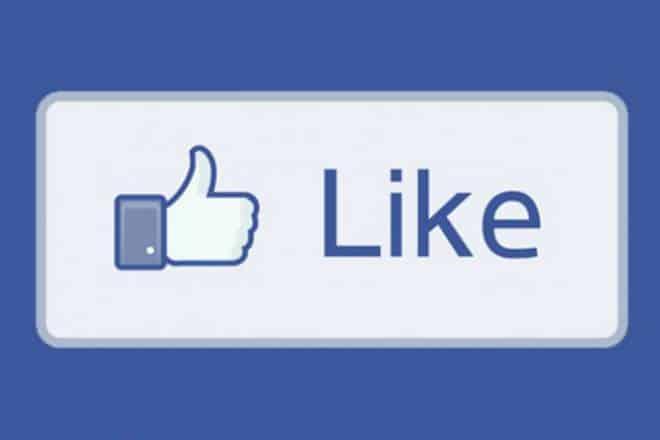 6 tipos de posts que você deve evitar fazer no Facebook