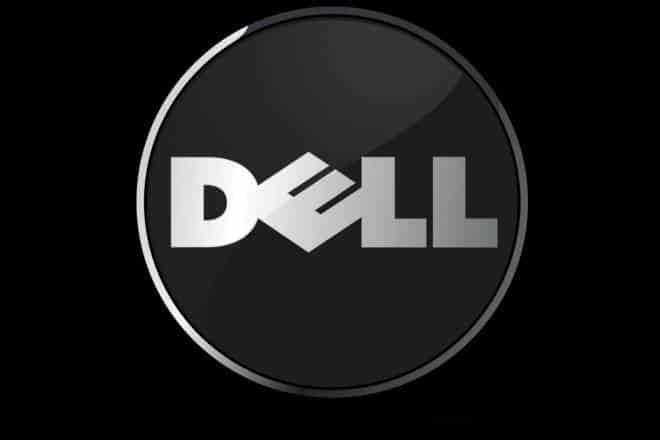 Investidor da Dell está processando a empresa