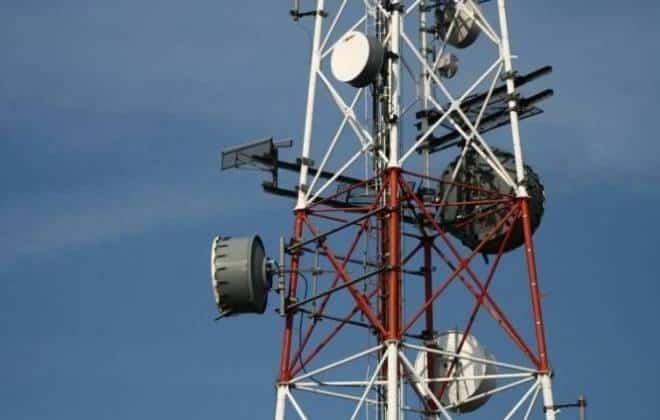 Leilão do 4G deve levantar R$ 7,7 bilhões para o governo