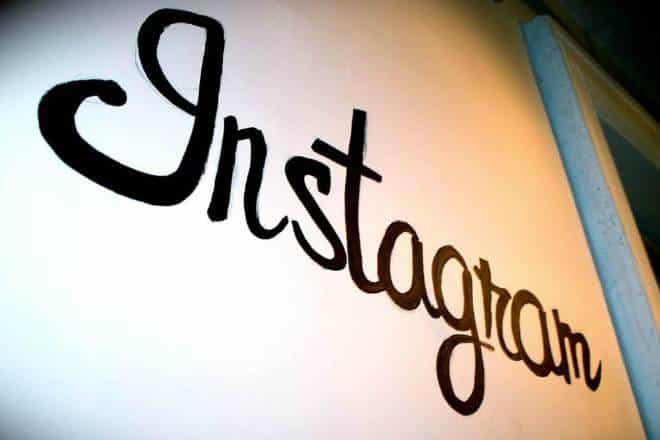 Facebook proíbe apps de usarem 'insta' ou 'gram' nos nomes