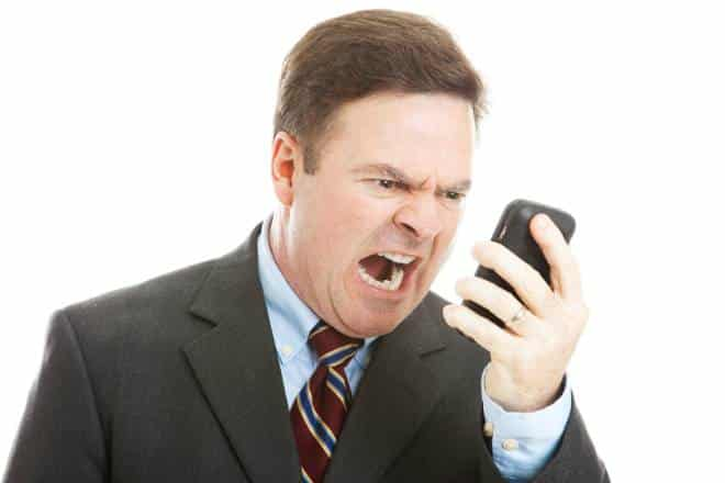 Créditos de celular não podem mais ter prazo de validade