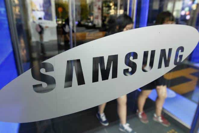 Samsung domina mais da metade do mercado de Android