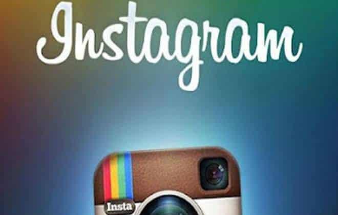 Vírus no Instagram cria seguidores falsos