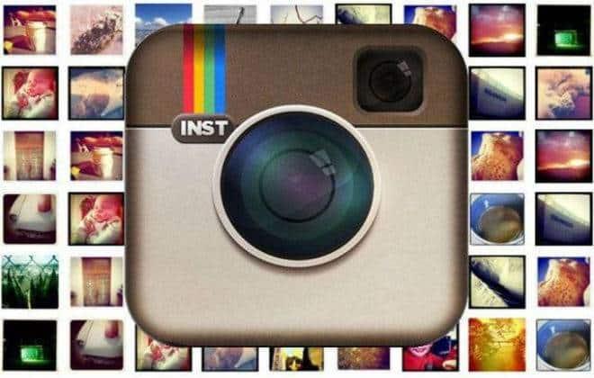 Publicidade no Instagram vai aparecer no meio da timeline