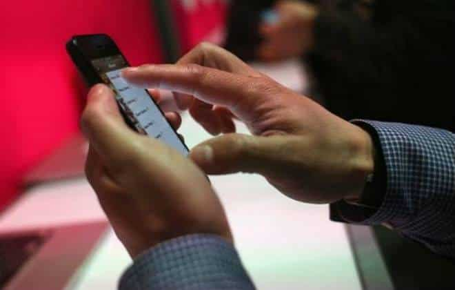Usuários de 3G ganham site para reclamar do serviço