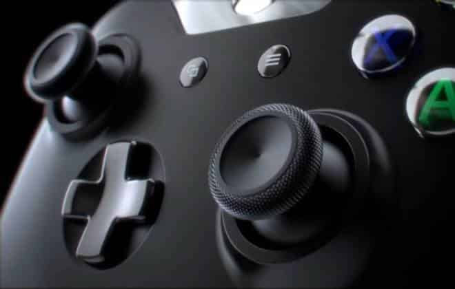 Testamos: Xbox One tem controle mais leve e com boa sensibilidade