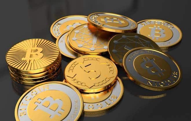 Estudante faz milhares de dólares em Bitcoin investindo apenas US$ 27