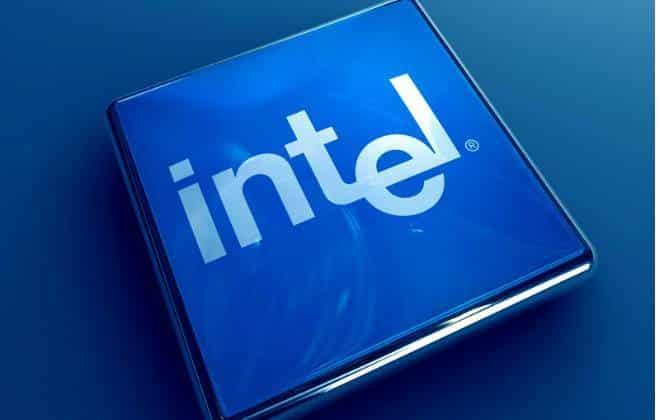 Intel muda de lado e se declara a favor da mobilidade