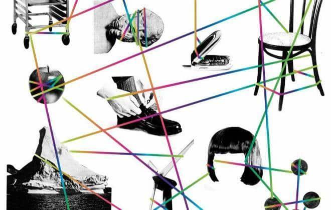 80 coisas são conectadas à internet a cada segundo